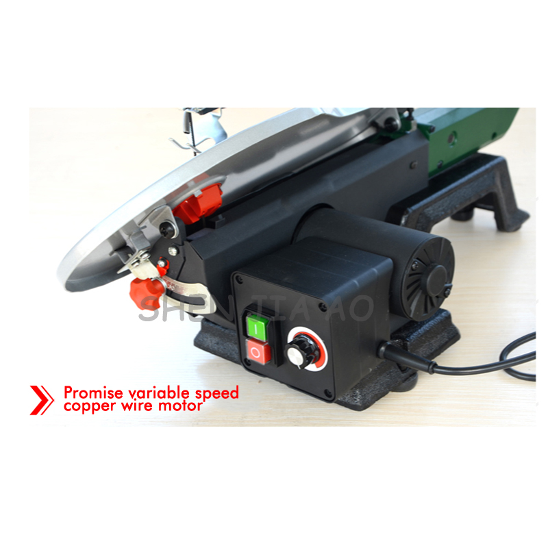 Table saw machine ss16120 copper wire motor wire saw woodworking table saw machine ss16120 copper wire motor wire saw woodworking tools can cut wood plastic soft metal 220v 1pc in electric saws from tools on keyboard keysfo Gallery