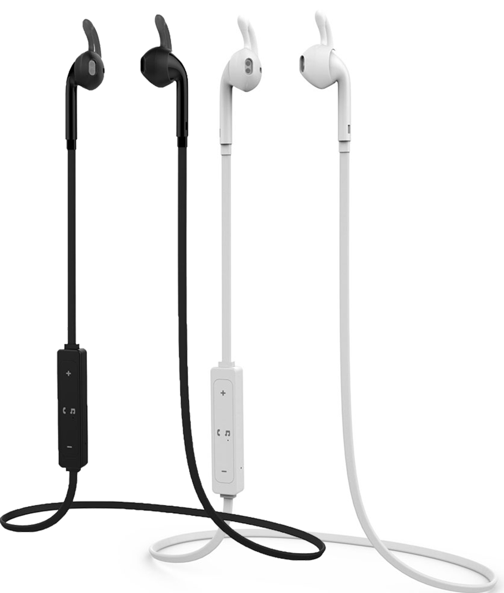 New B3300 Wireless Bluetooth Headset Sport Earphone Running Bass Stereo Music Earpiece Wireless Headphones for Mobile Phone b3300 auriculares bluetooth earphone headphones sport running stereo earpiece wireless headset fone de ouvido for mobile phone