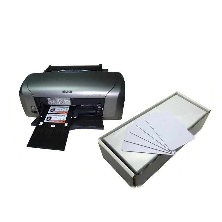 Generous Laser Printer Business Cards Pictures Inspiration ...