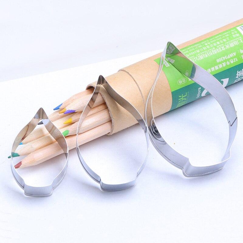 Calla zanbaq çiçək qəlibli pasta fondant bəzək vasitəsi - Mətbəx, yemək otağı və barı - Fotoqrafiya 4