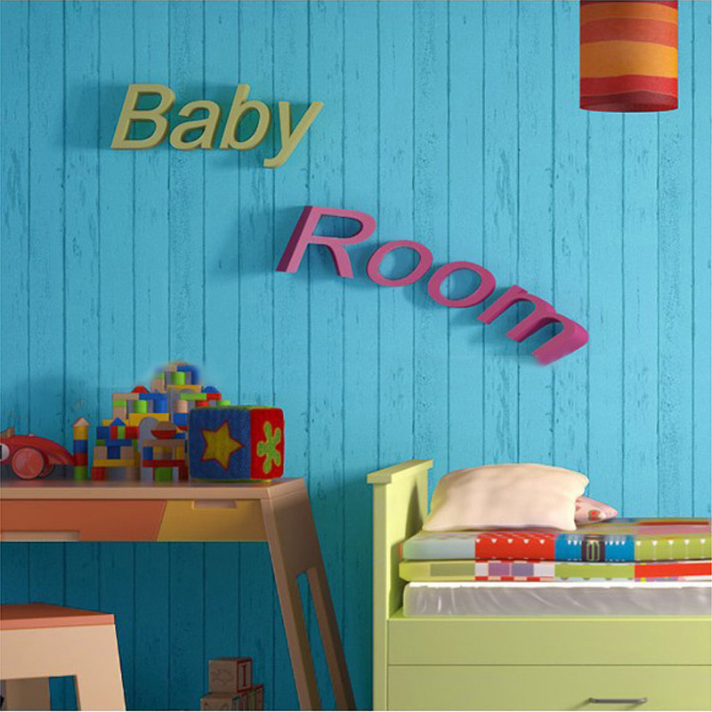 Kids Bedroom Background