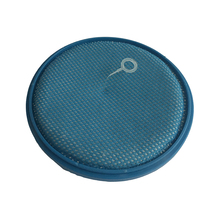 1* Filter For Samsung Cyclone Force SC21F50HD, SC15F50HU Vacuum Cleaner Parts цена и фото