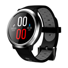 Q68 Smart Watch Sport Activity Fitness Tracker Blood Pressure Heart Rate Monitor Sleep Pedometer Bracelet connect Android iphone