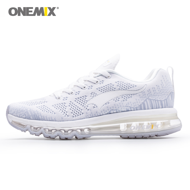 ONEMIX 1118 men running shoes light women sneakers soft breathable mesh Deodorant insole outdoor athletic walking jogging shoesONEMIX 1118 men running shoes light women sneakers soft breathable mesh Deodorant insole outdoor athletic walking jogging shoes