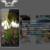 Original vkworld t3 4g lte teléfono móvil 5.0 pulgadas 2.5d arco pantalla Android 5.1 MTK6735 Quad Core 2G RAM 16G ROM 13.0MP teléfono móvil