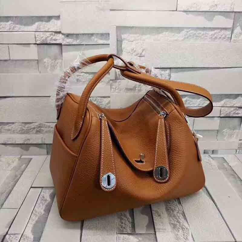 Роскошные сумки для женщин дизайнер 2018 пояса из натуральной кожи коровьей Hobos женская сумка высокое ёмкость женский кошелек