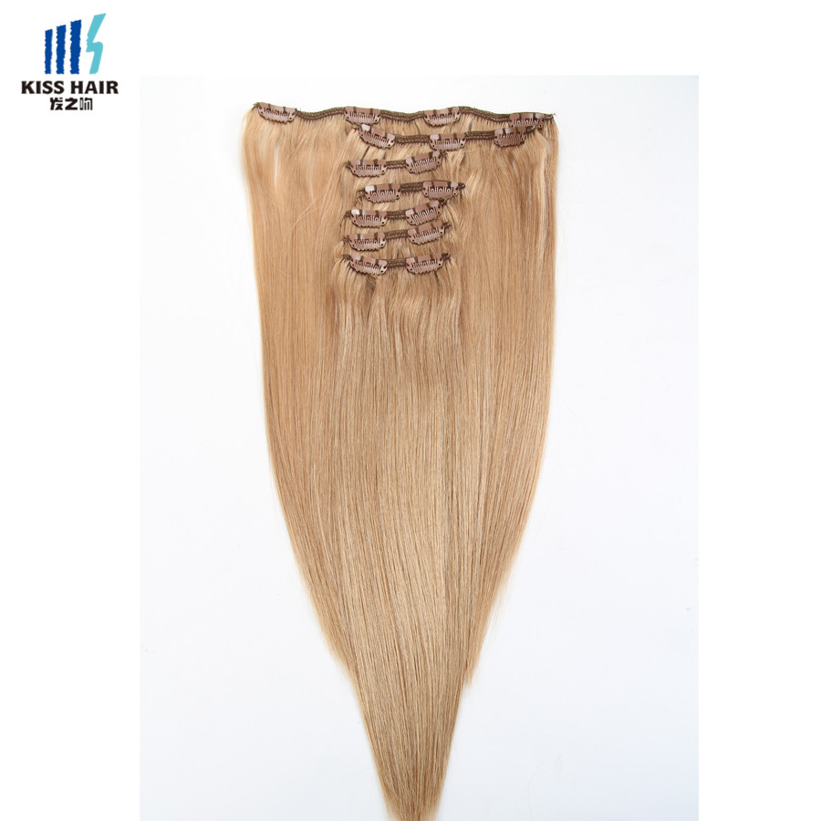clip in human hair16