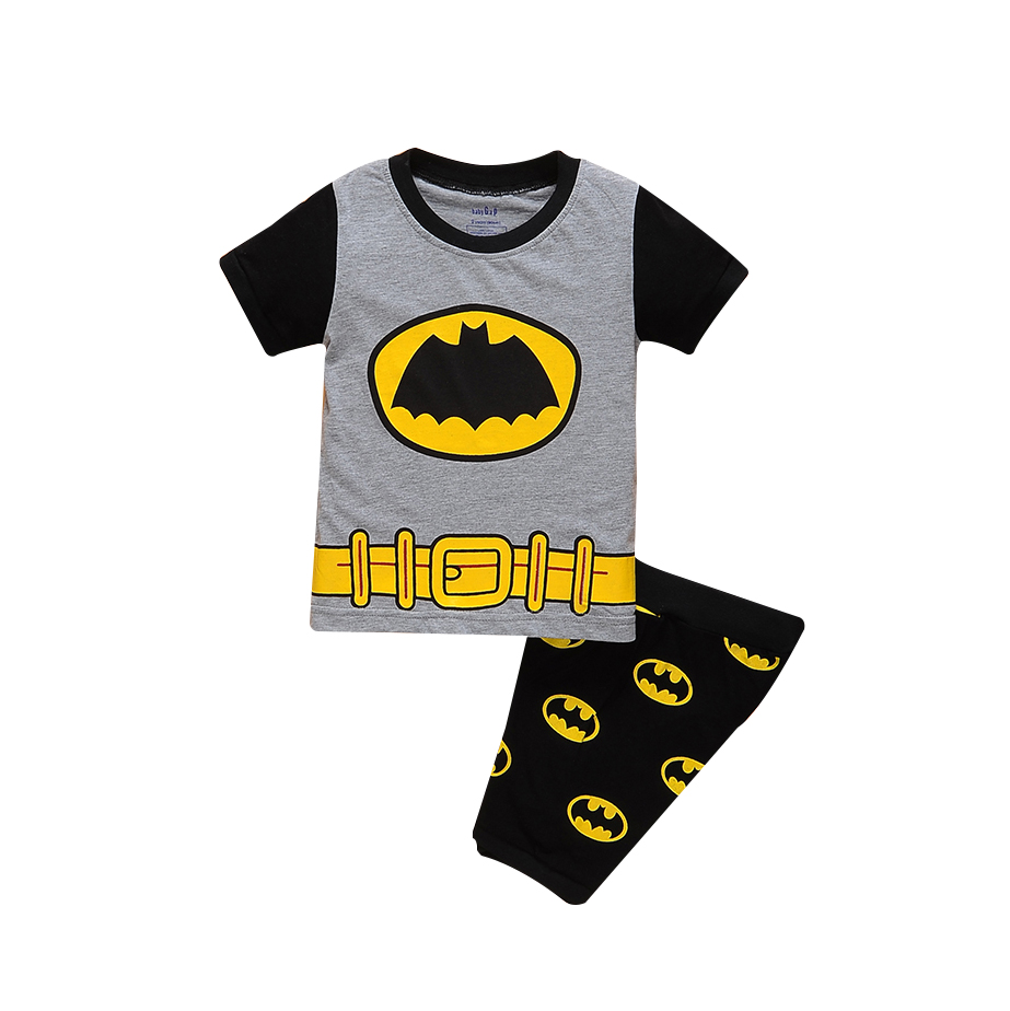Online Buy Wholesale 2t batman costume from China 2t ...