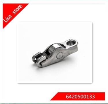 16 Stuk/set Tuimelaar Voor W251 V251 X164s Printer 3.5/5/4.6 T Bus Sprinter 3-t Flatbed/ Chassis/w204/s2 Oem: 6420500133 Aantrekkelijk En Duurzaam