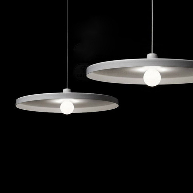 minimalist lighting. plain minimalist three european modern minimalist lighting fixtures creative arts  industry american country style retro turntables chandelier in minimalist lighting n