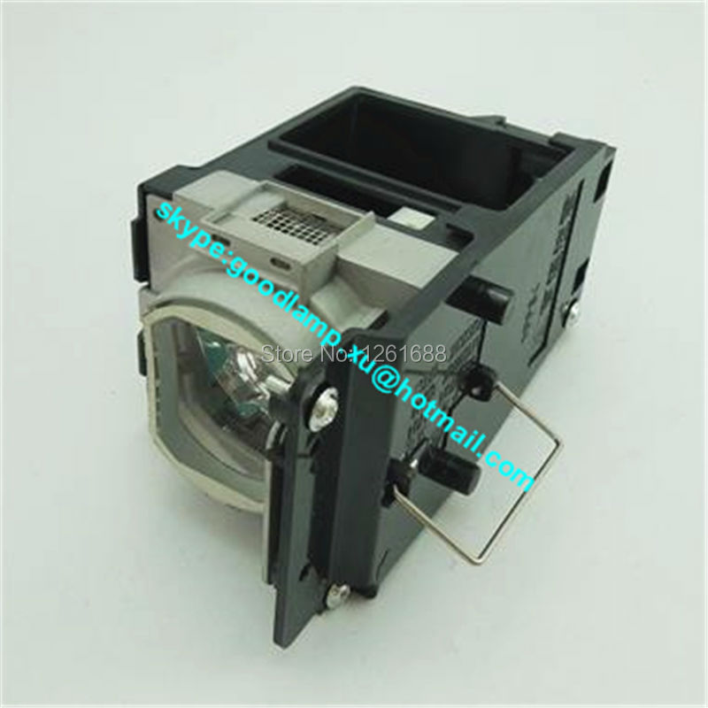 high quality TLPLW11 Projector Replacement Lamp SHP99 for Toshiba TLP-X2500/TLP-X2500A/TLP-X3000A/TLP-XC2000 projectors free shipping replacement projector lamp tlplw11 for toshiba tlp x2000 tlp x2000u tlp x2500 tlp x2500a tlp xc2500 tlp x2500u