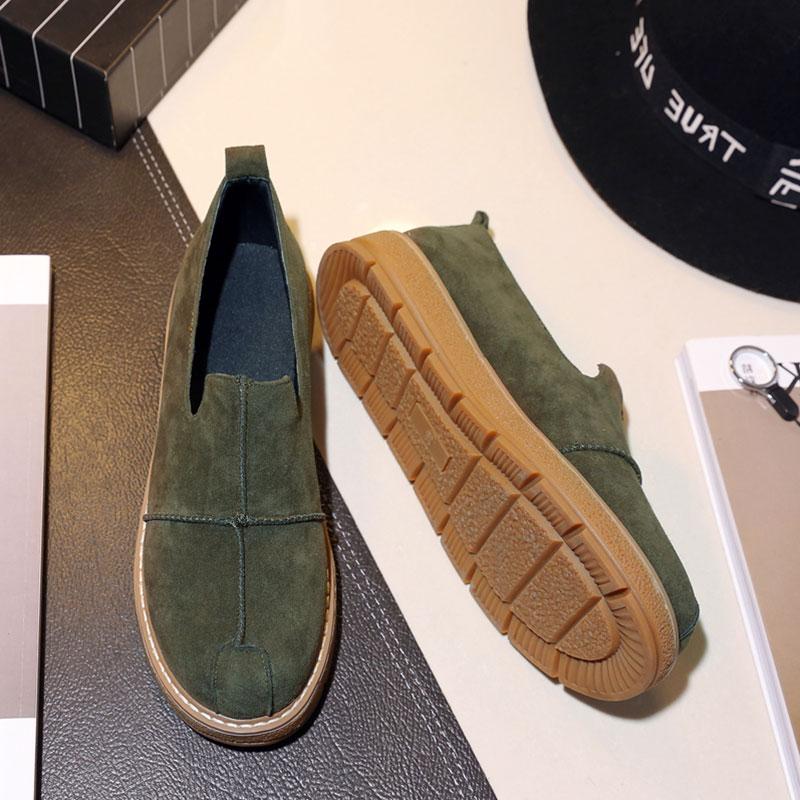 women-shoes-25