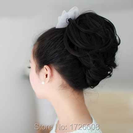 online wholesale drawstring ponytail hairstyles from china drawstring ponytail hairstyles