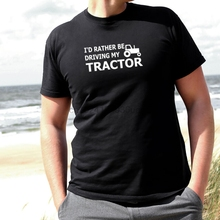 Buy funny farmer slogans and get free shipping on AliExpress com
