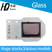Glass used in XP141/142/143 XP241/242/243 XPF Fuji chip mounter ADEGC8311 mirror AGFCG8050 SMT spare parts