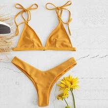 b11ca6a085e3 Compra string bikini shoulder y disfruta del envío gratuito en ...