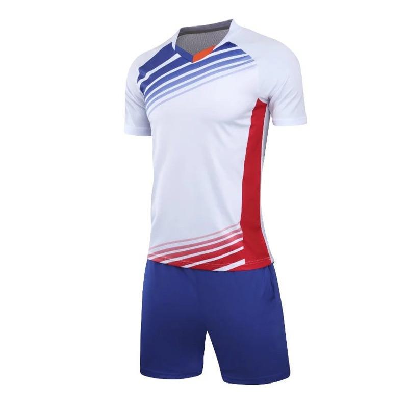 Popular Nylon Football Shorts-Buy Cheap Nylon Football Shorts lots ...