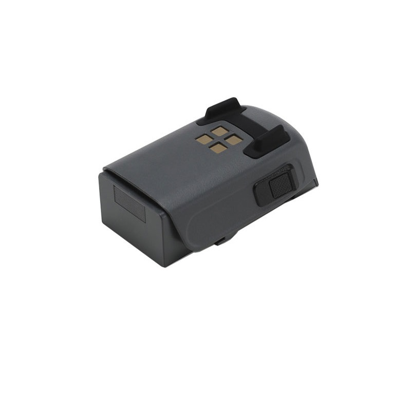 DJI Spark RC Drone 11.4V 1480mAh Intelligent Flight Battery Original Spare Parts Accessories intelligent flight battery 1480mah for dji spark