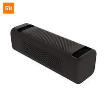 Xiaomi Car Air Purifier