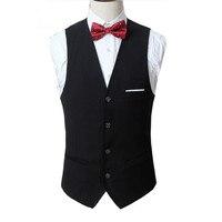دعوى جديدة ma3 jia3 نمط تصميم الرجال صدرية مخصص زفاف العريس البدلات الرسمية سترة جودة عالية وصيف الدعاوى سترة