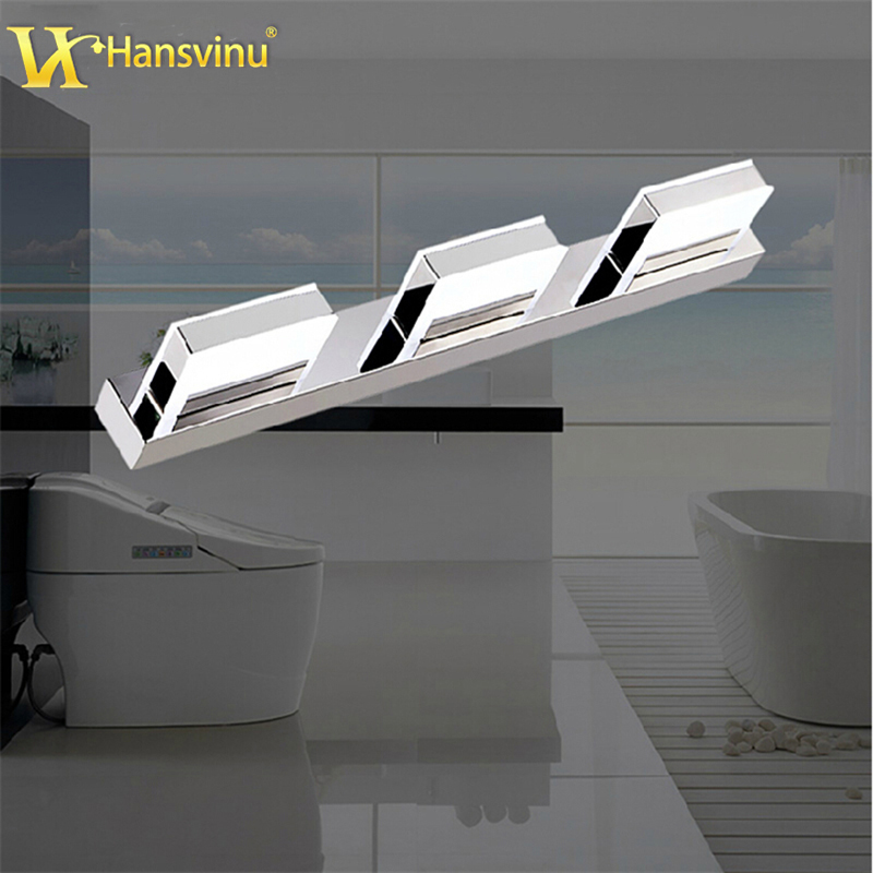 Bathroom fixtures wholesale reviews online shopping Wholesale bathroom fixtures