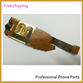 Оригинальный жк-flex ленточный кабель для Nokia 8800 Sirocco жк-экран + шлейф + камера с жк-flex замены, Бесплатная доставка