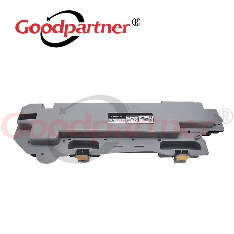 US $25 2 16% OFF|CWAA0869 Waste Toner Bottle BOX Container for Fuji Xerox  DocuCentre SC2020 SC2021 SC2022 DC SC 2020 2021 2022 Laser Printer-in