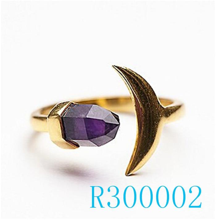 R300002