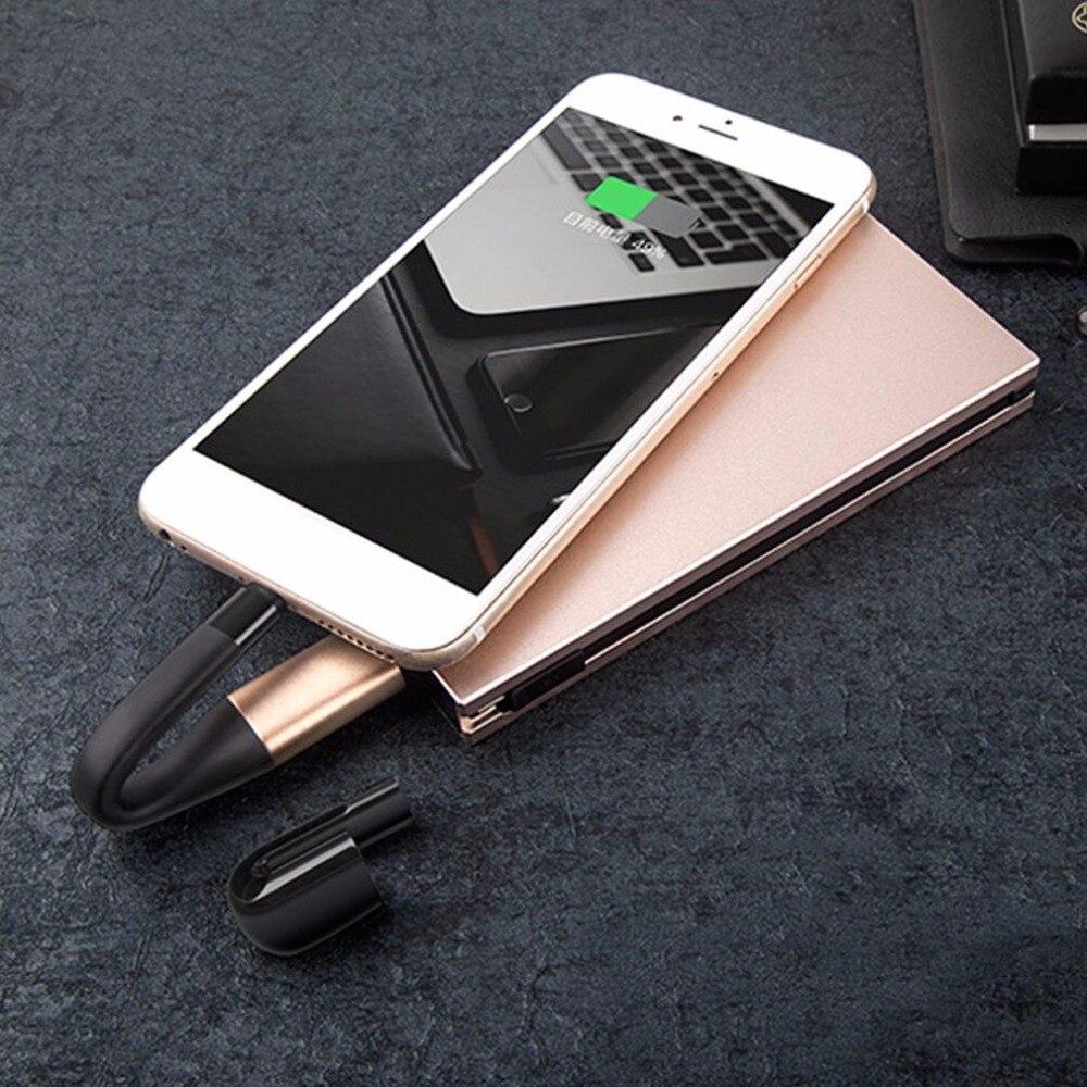 EAGET I90 Phone Computer Dual Purpose U-Disk USB 3.0 Flash Drive Flash Disk Memory USB Stick Pen Drive For iPhone