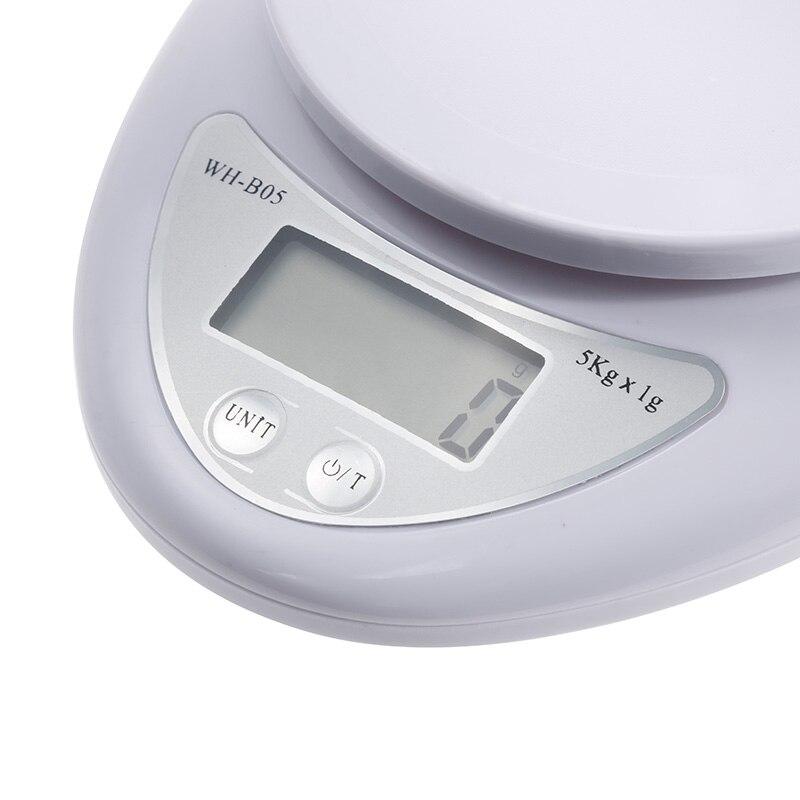 VSW0030-8