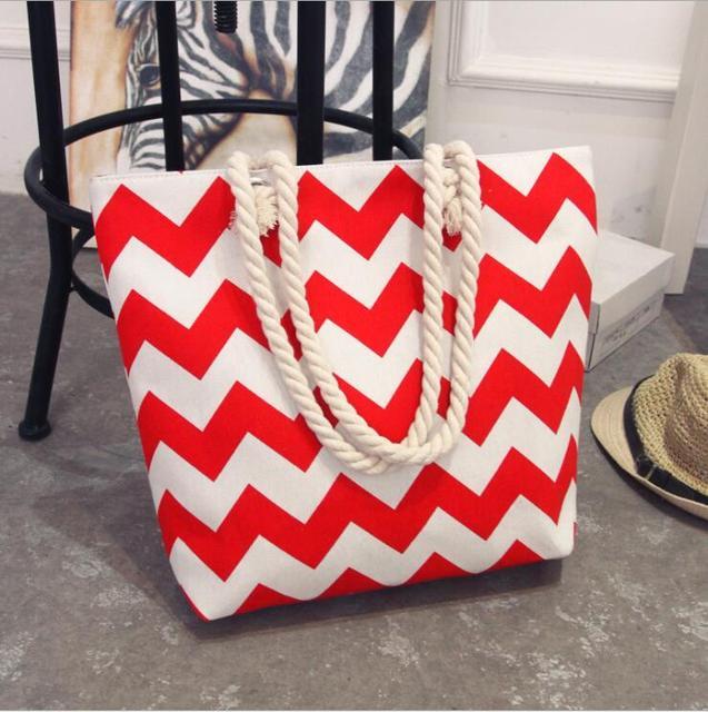 Beach Bag Australia Large Capacity Tote Bags For Women