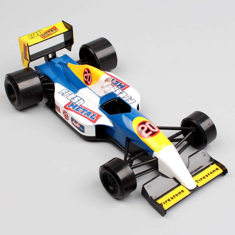1:24 Scale brands small maisto Formula 1 F1 fresh metal Grand Prix racing die-cast model gift auto vehicle car toy for baby boy siku die cast metal model simulation toy 1 32 scale ropa beet harvester educational car for children s gift or collection big