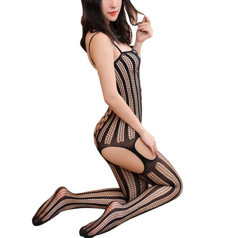 Top 10 Fetish Body Stocking Near Me And Get Free Shipping A95