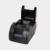 58mm impresora de recibos pos interfaz usb 58IMU china rollo a rollo impresora térmica impresora máquina de impresión de factura directamente