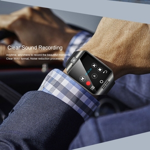 Image 2 - Zegarki bluetooth Q18 inteligentny zegarek wsparcie karty Sim TF ip67 Passometer kamera do androida telefon z ios inteligentne zegarki mężczyźni kobiety