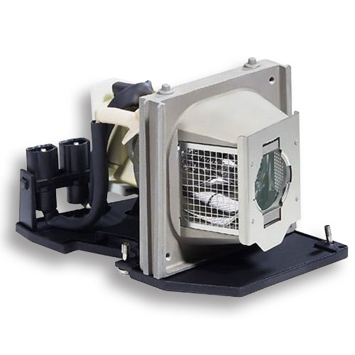 Compatible Projector lamp for DELL 310-7578/725-10089//0CF900/2400MP original projector bare lamp for 725 10089 310 7578 2400mp for dell 2400mp bulb projectors
