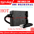 free shipping cable for nokia 510 cable for ufs box for atf box