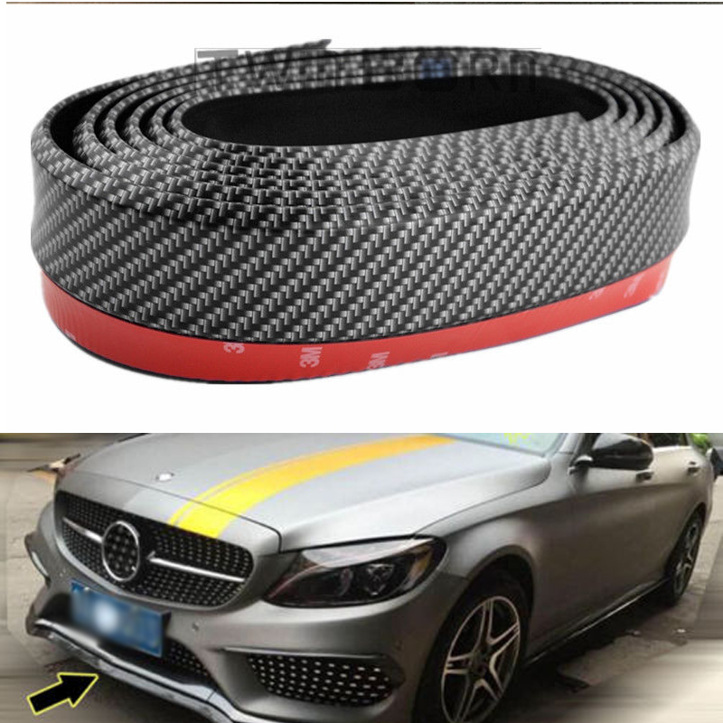 Compare Prices On Front Bumper Online Shopping Buy Low