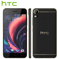 Global Version HTC Desire 10 Pro 4GB RAM 64GB ROM 4G LTE Mobile Phone 5 5