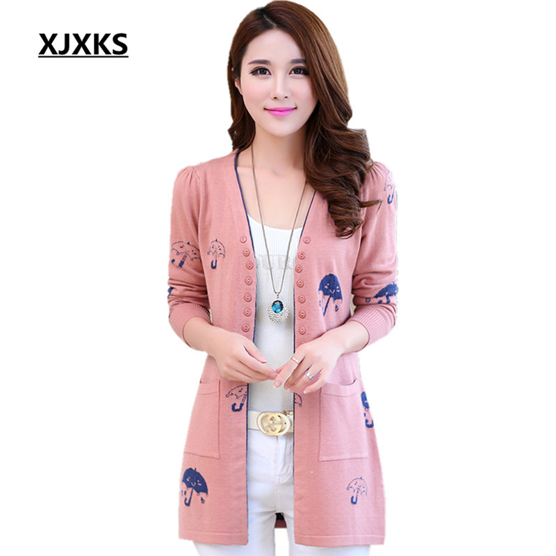 Are you looking for Womens Clothing casual style online? chaplin-favor.tk offers the latest high quality cute Clothes For Women at great prices. Free shipping world wide.