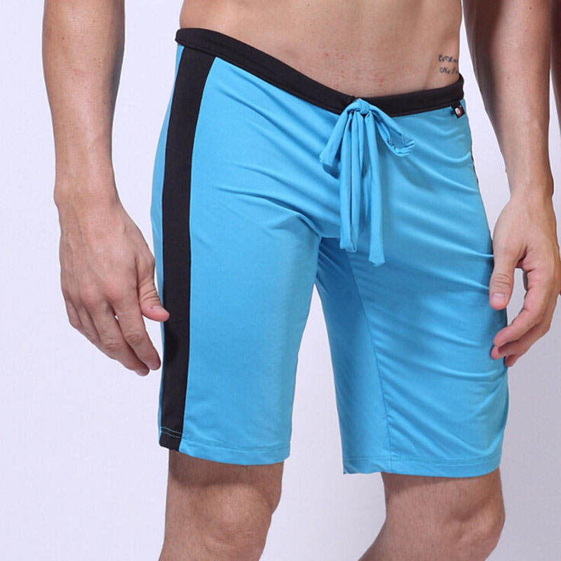 Compare Prices on Cheap Track Shorts- Online Shopping/Buy Low ...