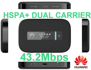 Huawei Unlocked E5756 E5756s-2 3g 42Mbps mobile wifi router with huawei AF10 charge adapter колесные диски x race af10