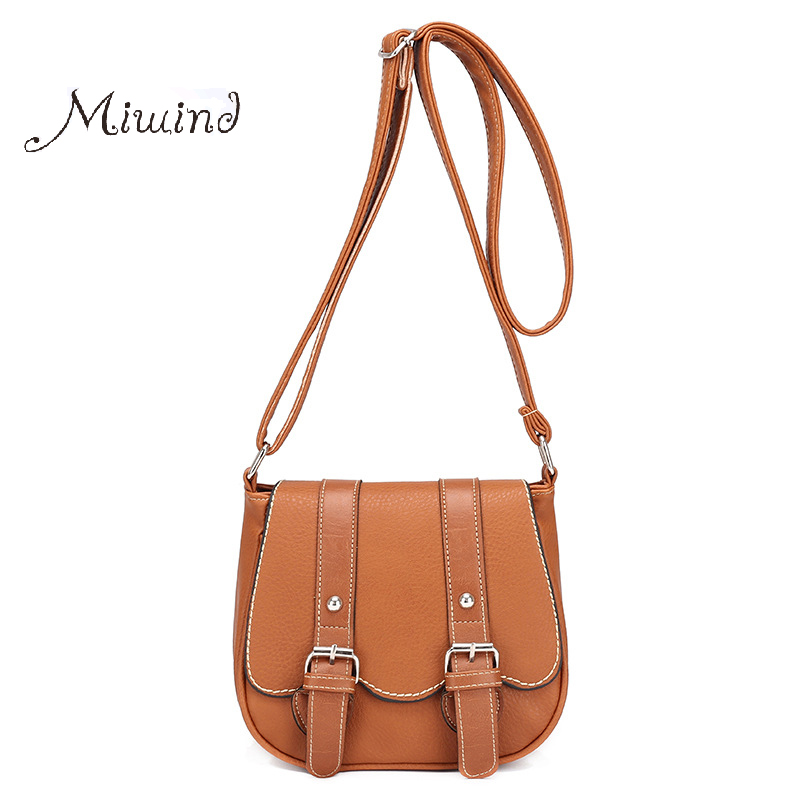 Popular Over Shoulder Strap Bag-Buy Cheap Over Shoulder Strap Bag ...