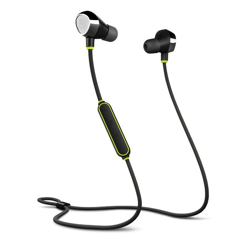 Mifo i8 Waterproof music wireless sports running Bluetooth 5.0 earphones in-ear subwoofer mini small earplugs long standby