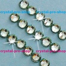 Buy swarovski crystal ss30 bulk and get free shipping on AliExpress.com e5f669af06eb