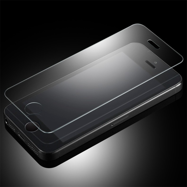 iphone_5s_screen_protector_glas_tr_slim01