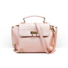 Frauen Handtaschen Designer Tote Frauen Tasche Umhängetaschen Weibliche Hohe Qualität frauen Messenger Taschen Geldbörse