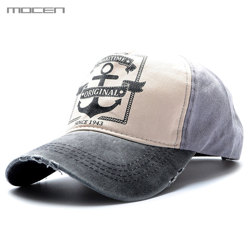 2018 Direct Selling Print New Arrival And Gorras Snapback Baseball Caps For Casual  Outdoor Sports Hats Cap Hip Hop Fashion-in Baseball Caps from Apparel ... 15246675117e