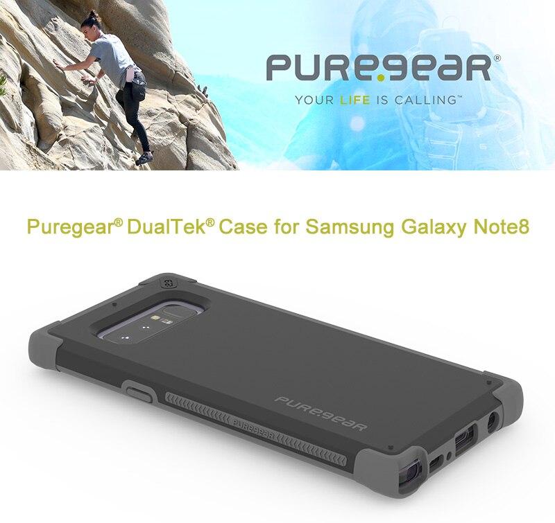 ac921c2e3 Puregear original al aire libre de doble capa anti shock absorber jpg  800x755 Sfor capa capas