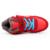 2016 de algodón gruesa Niños Deporte Corrientes Respirables altos zapatos de Niños Zapatillas para Niños Zapatos para Niños y Niñas casuales Maxs Tamaño 28-39